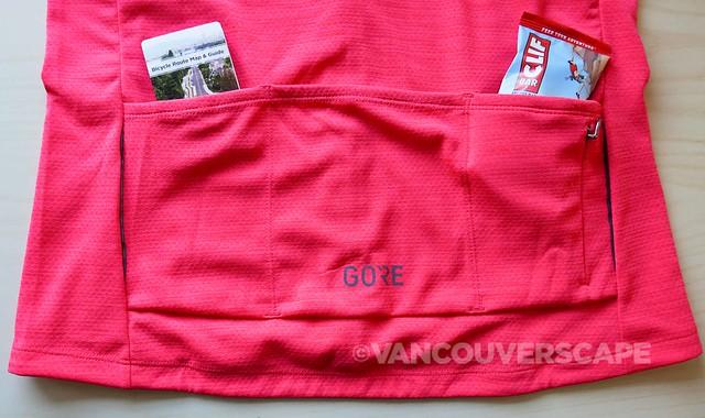 Gore Wear Women's Spring Gear-8