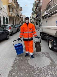 operatori ecologici turi (1)