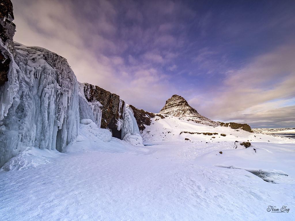 [8] Kurkjufell - Islande 49758633893_d220ca2197_b