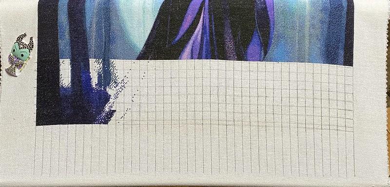 Maleficent139