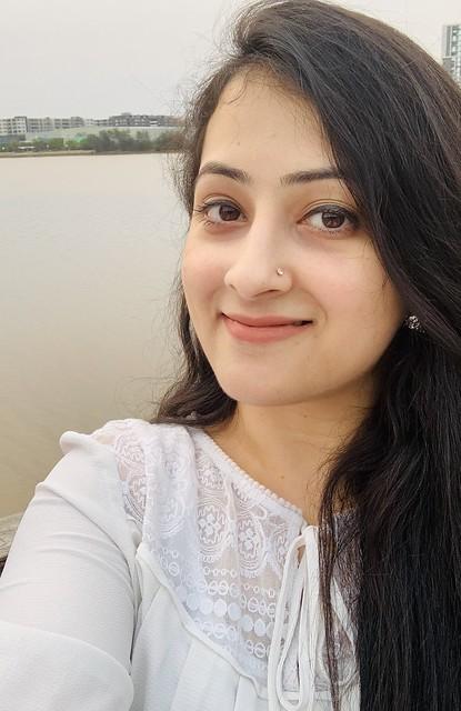 City Series – Khyati Sharma  in Sydney, We the Isolationists (174th Corona Diary)
