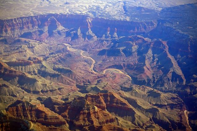 Grand Canyon SR602421