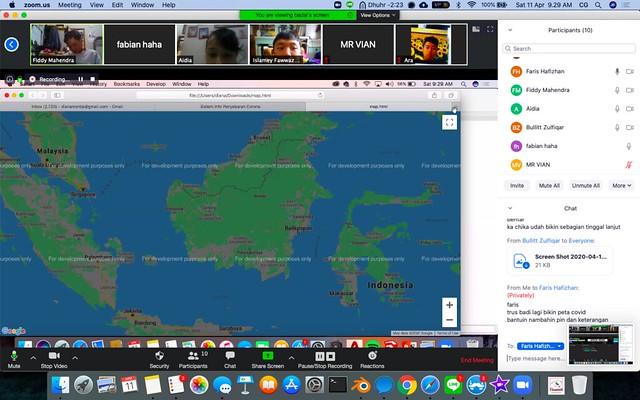 Screen Shot 2020-04-11 at 09.29.46