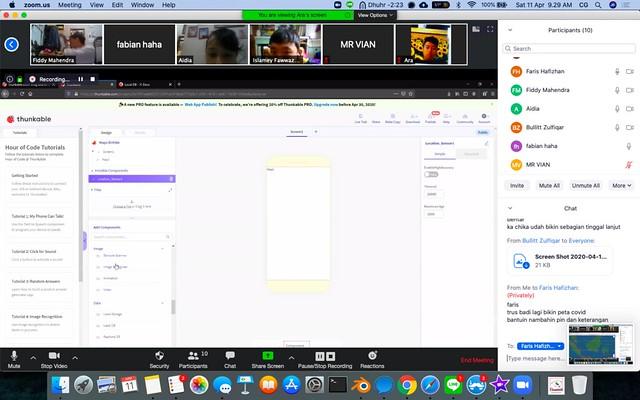 Screen Shot 2020-04-11 at 09.29.51