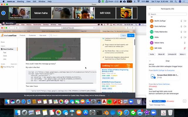 Screen Shot 2020-04-11 at 09.30.36