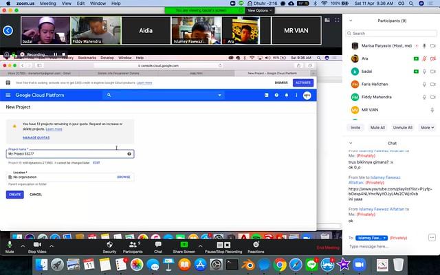 Screen Shot 2020-04-11 at 09.36.07
