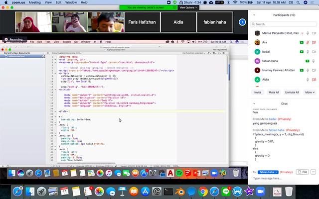 Screen Shot 2020-04-11 at 10.18.22