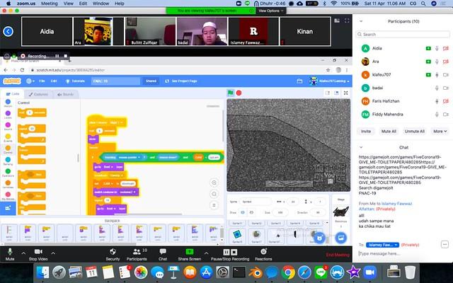 Screen Shot 2020-04-11 at 11.06.50