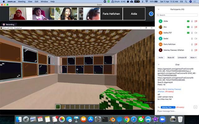 Screen Shot 2020-04-11 at 11.12.48