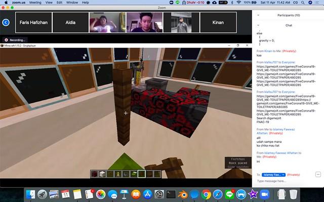 Screen Shot 2020-04-11 at 11.42.14
