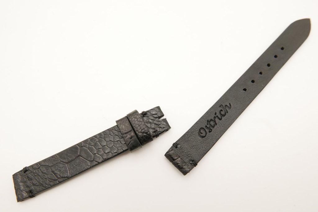P1620307 (FILEminimizer) | by Ziczac Leather
