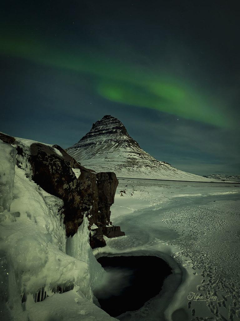 [8] Kurkjufell - Islande 49759164616_853f0a1bcc_b