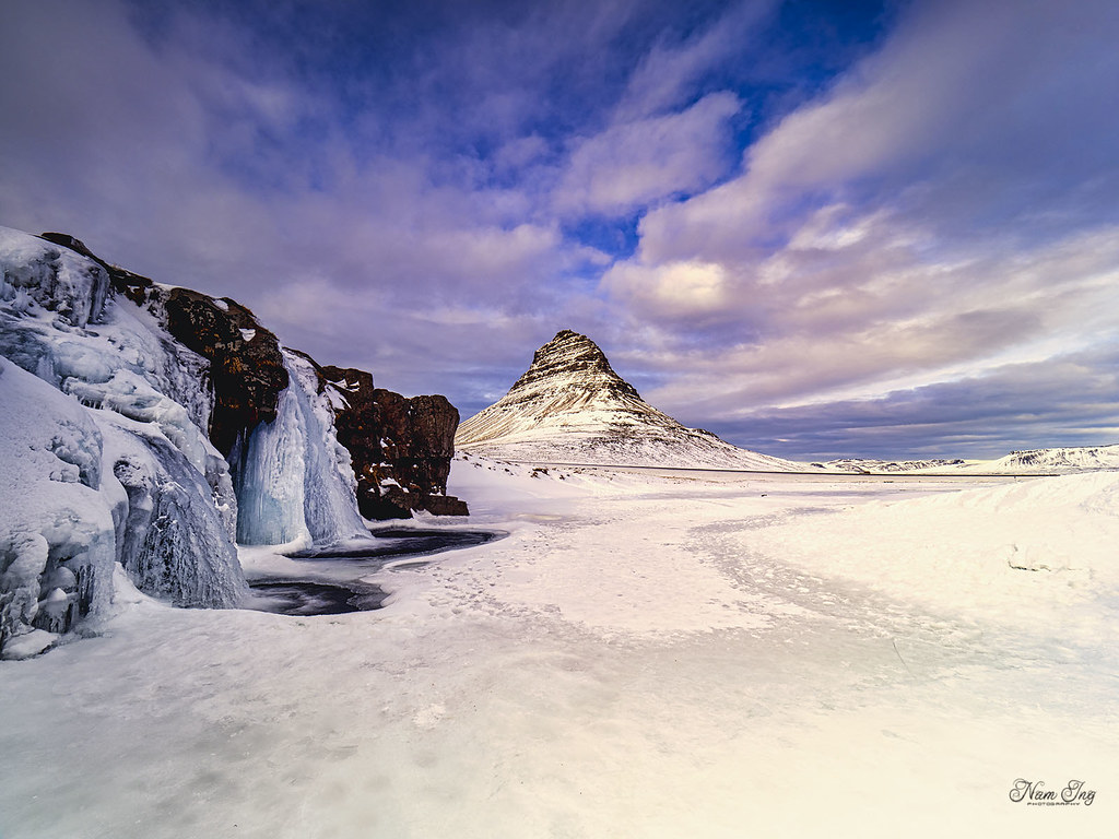 [8] Kurkjufell - Islande 49759165461_67f0fc4560_b