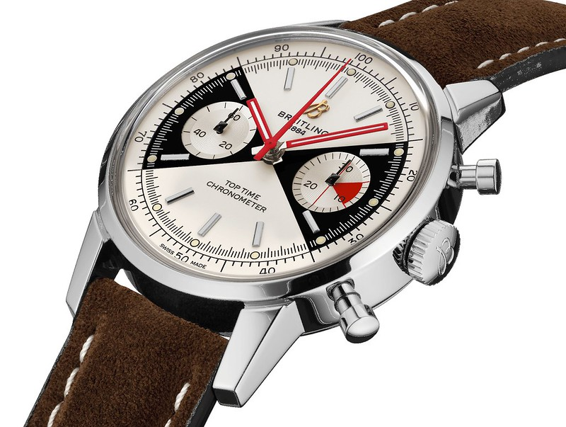 a23310121g1x1-top-time-limited-edition-three-quarter