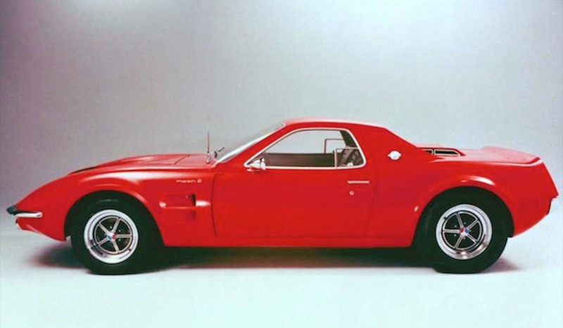 mustang-mach-ii-the-two-seater-that-almost-was (1)