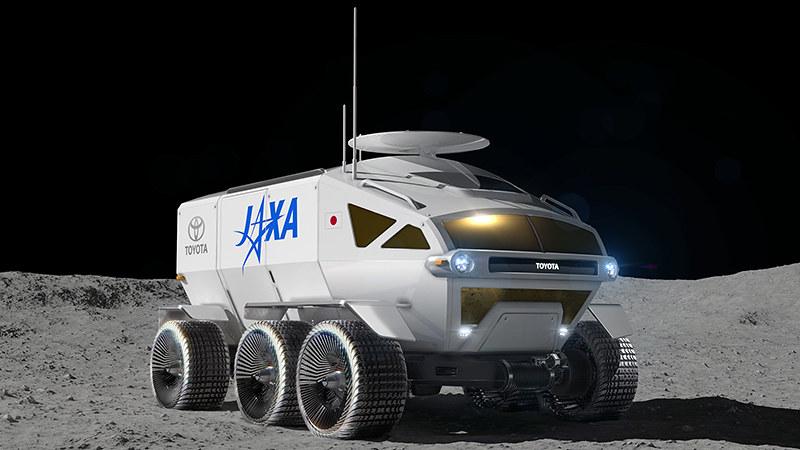 toyota-luna-rover