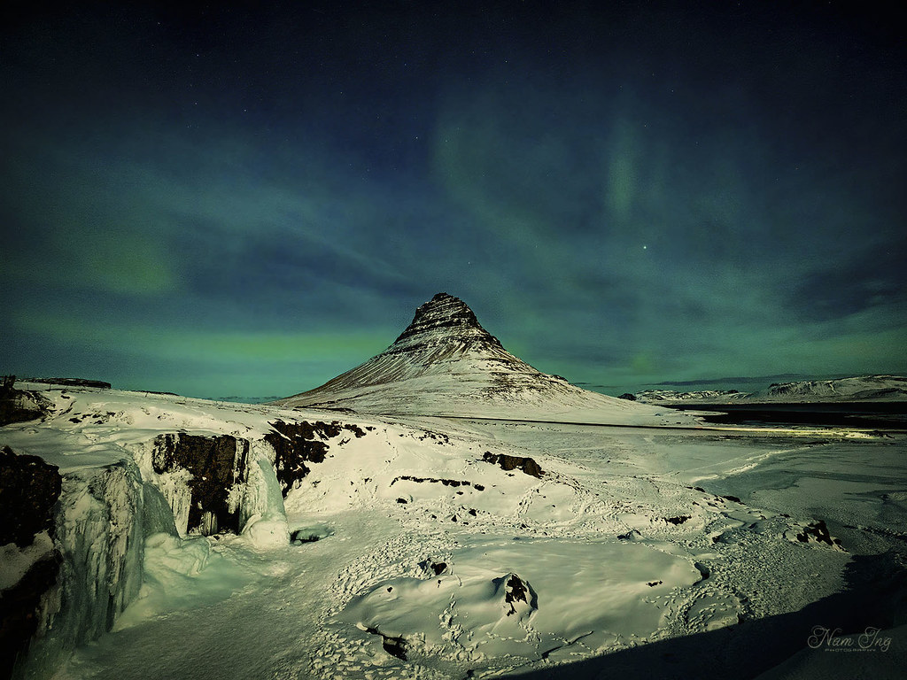 [8] Kurkjufell - Islande 49759487947_169508d71c_b