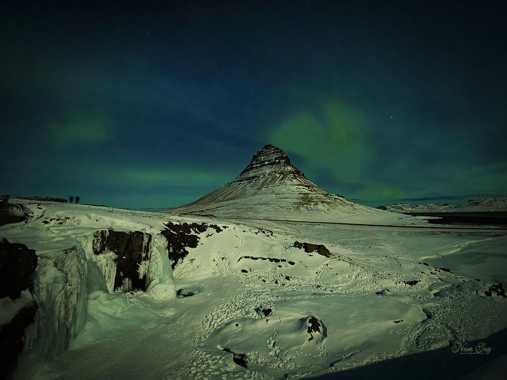 [8] Kurkjufell - Islande 49759487977_8aeda81183_b