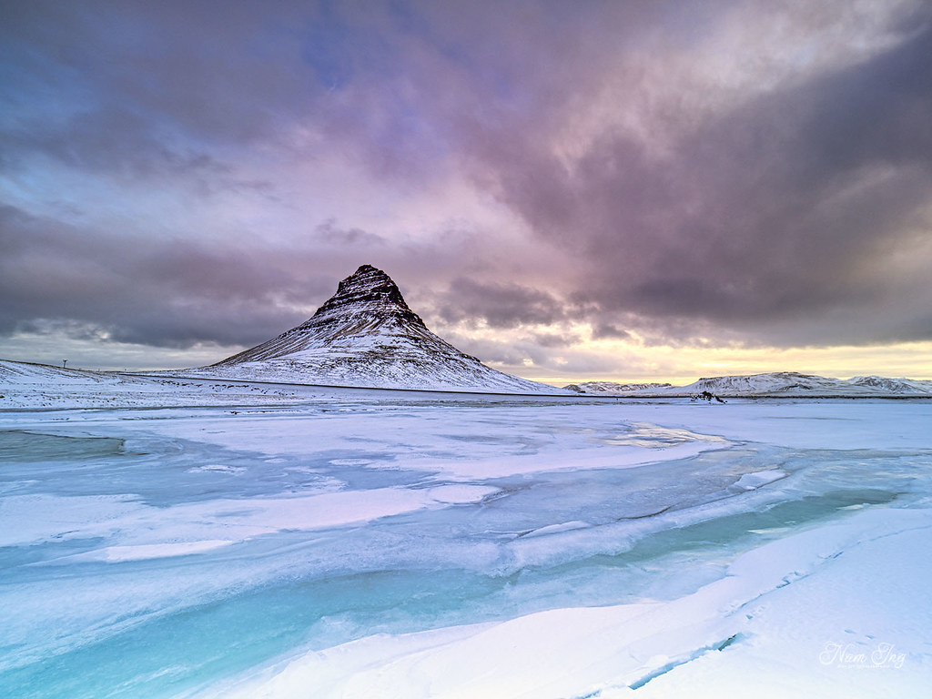 [8] Kurkjufell - Islande 49759489762_a37333cdc6_b