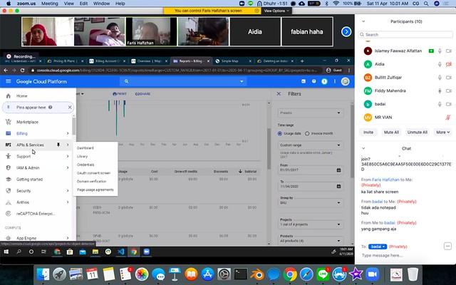 Screen Shot 2020-04-11 at 10.01.09