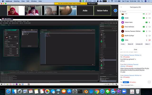 Screen Shot 2020-04-11 at 10.04.27