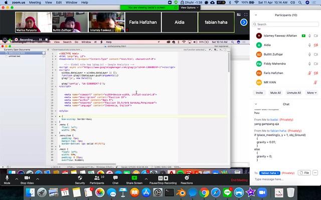 Screen Shot 2020-04-11 at 10.14.34