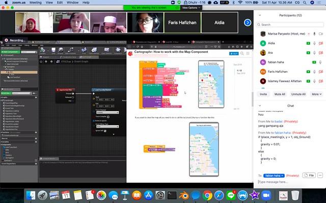 Screen Shot 2020-04-11 at 10.36.27