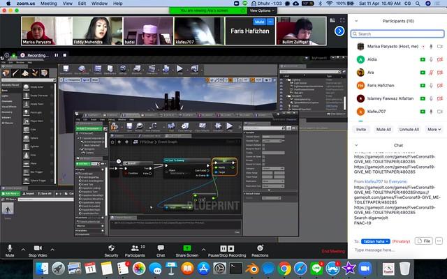 Screen Shot 2020-04-11 at 10.49.43