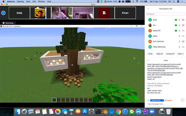 Screen Shot 2020-04-11 at 11.10.16