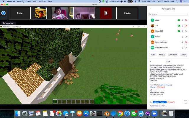 Screen Shot 2020-04-11 at 11.10.39
