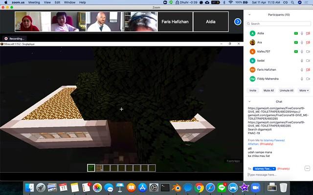 Screen Shot 2020-04-11 at 11.13.26
