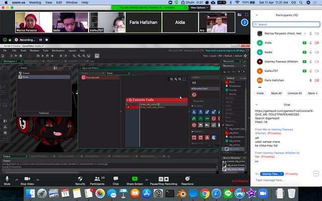 Screen Shot 2020-04-11 at 11.31.45
