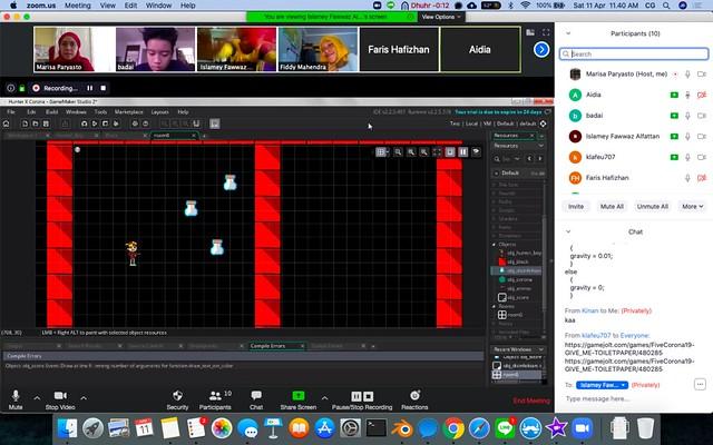 Screen Shot 2020-04-11 at 11.40.04