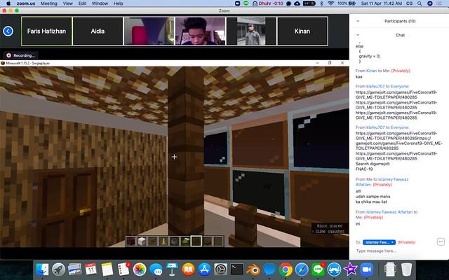 Screen Shot 2020-04-11 at 11.42.41