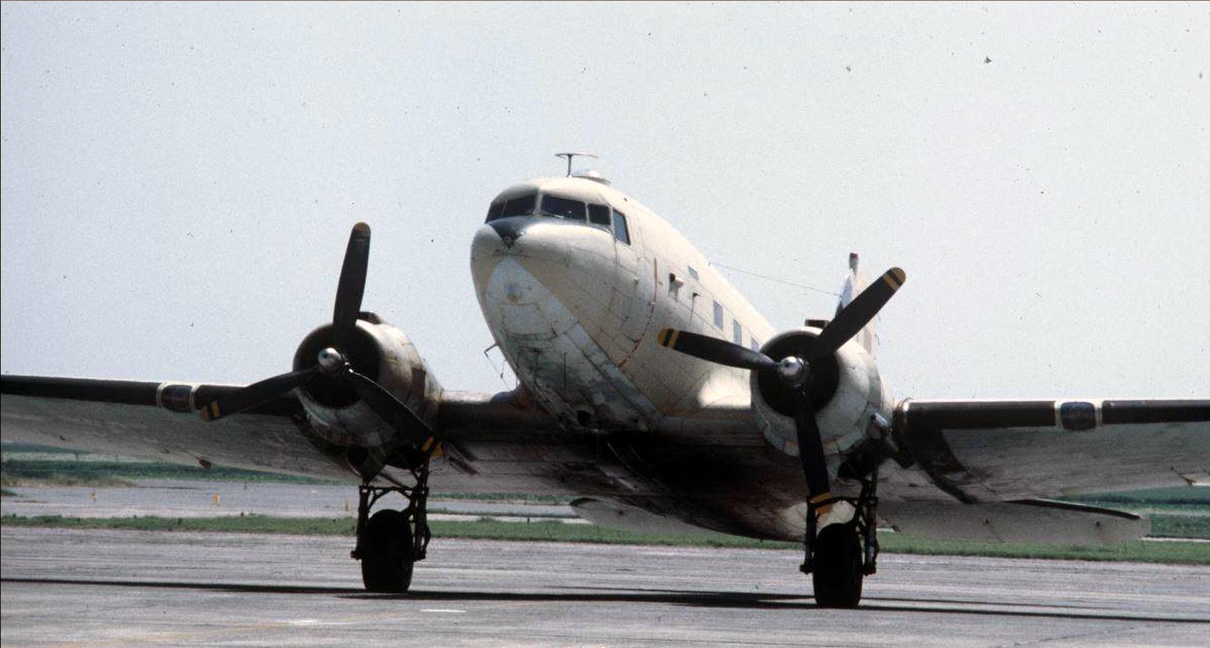 FRA: Photos anciens avions des FRA - Page 13 49759688762_7410db6f37_o_d