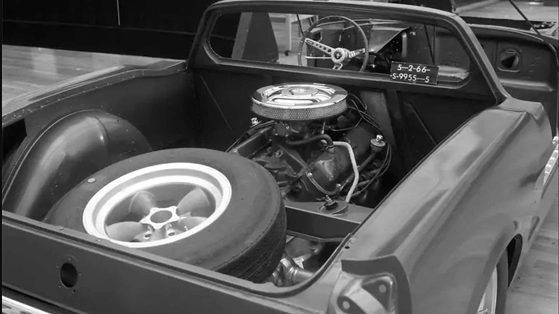 1966-ford-mustang-mid-engined-concept (2)
