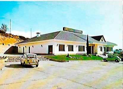 restaurant els Xops Lliçà de Vall.pg
