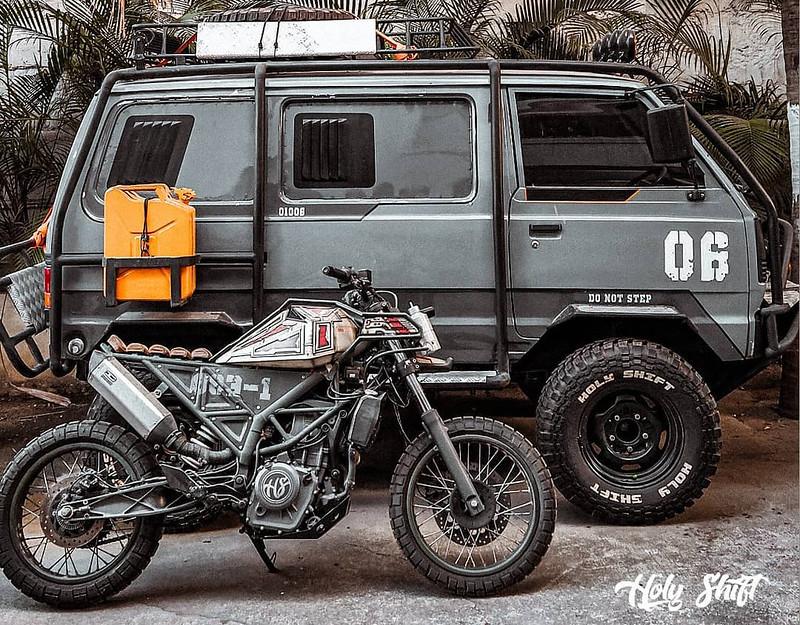 Maruti-Suzuki-Gymni-battle-van-by-Holy-Shift-Garage-12