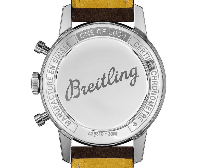 a23310121g1x1-top-time-limited-edition-back