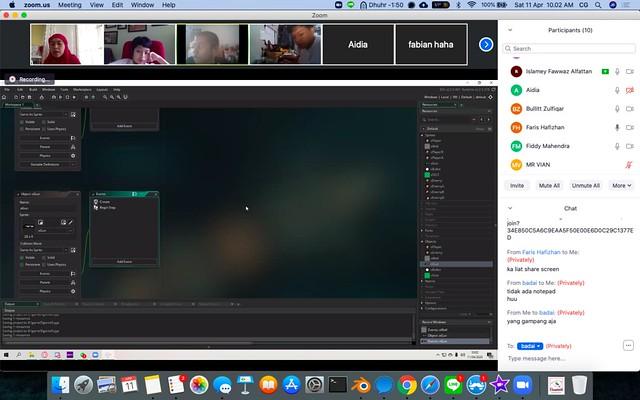 Screen Shot 2020-04-11 at 10.02.27