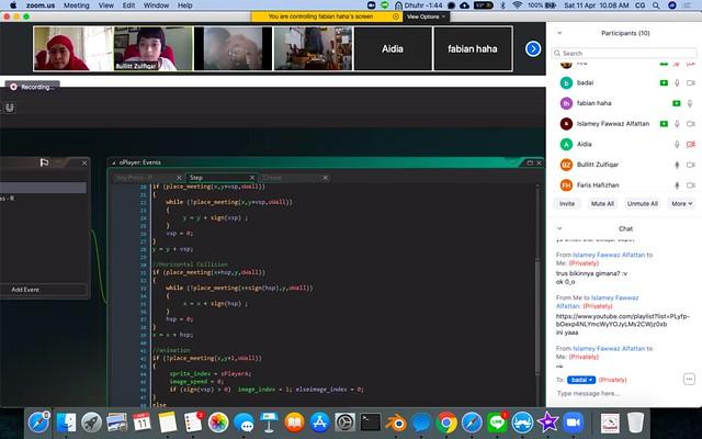 Screen Shot 2020-04-11 at 10.08.39