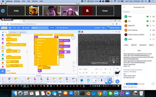 Screen Shot 2020-04-11 at 11.08.37