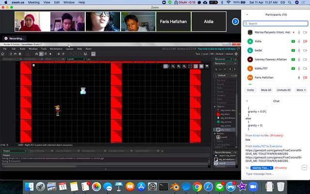 Screen Shot 2020-04-11 at 11.37.10