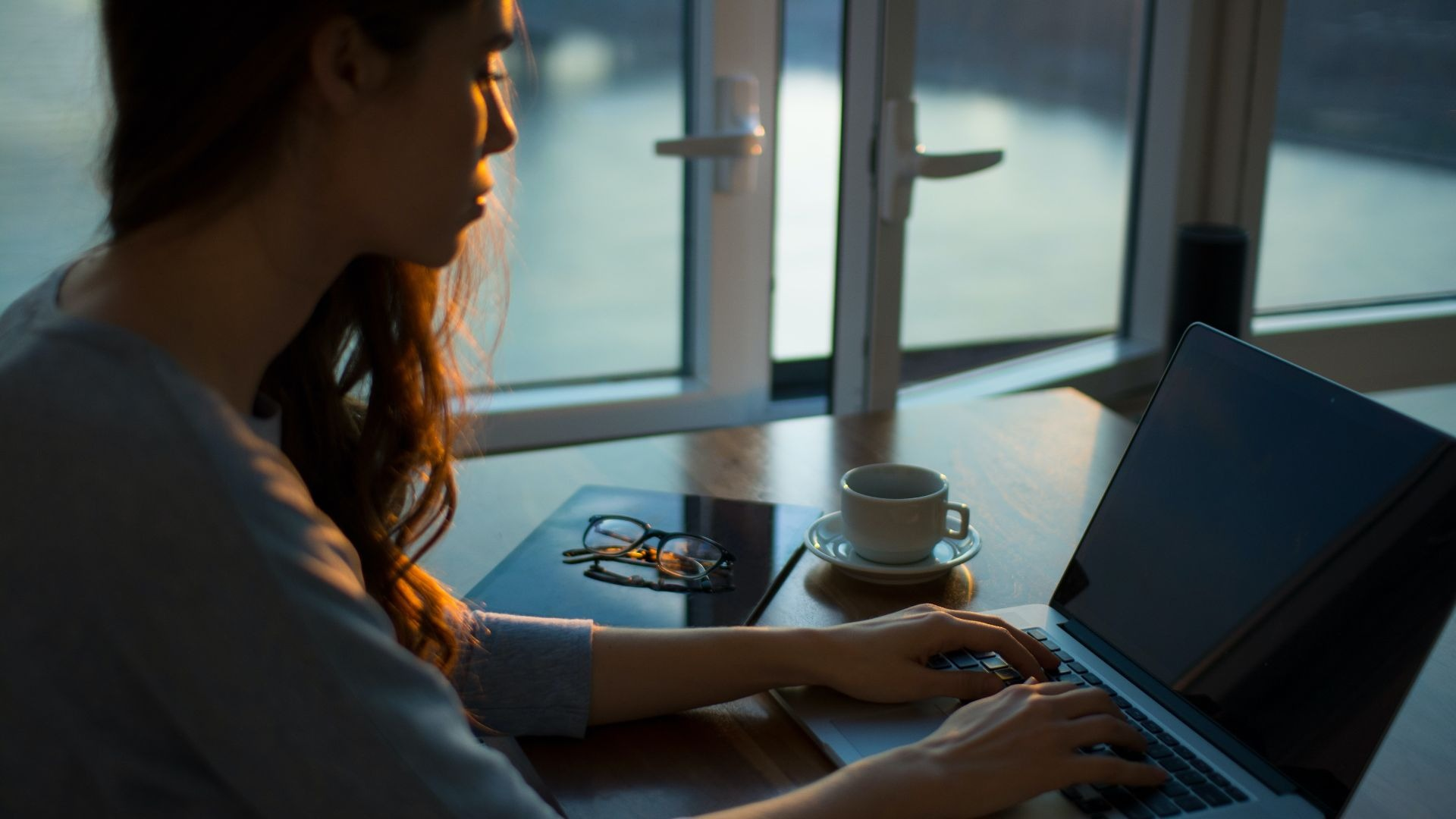 5 Myths Debunked about Working from Home