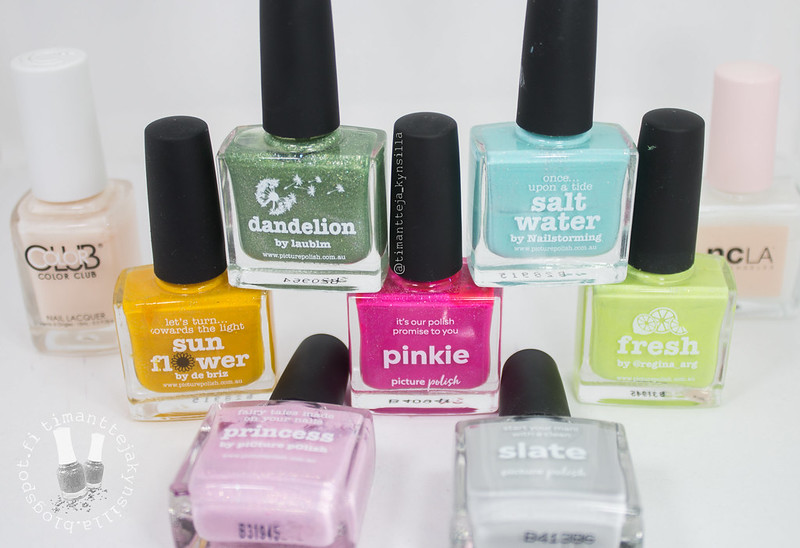 easter_nailpolish