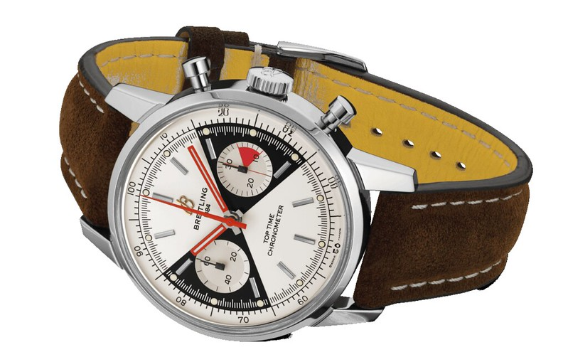 Breitring-top-time-limited-edition-