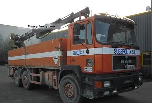 camió Man amb grua de Suberolita SAjpg