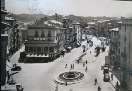 Vic 1960