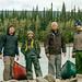 Yukon Rush 2009: The Photos