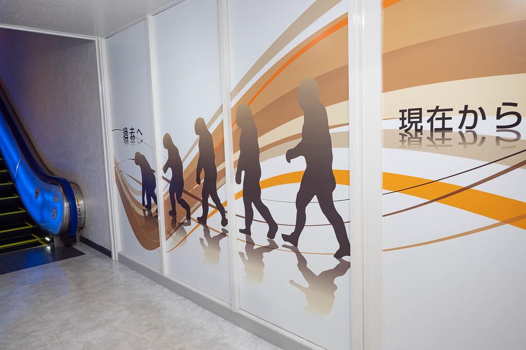 TOKAI_Univ_Dinosaur_Hall-6